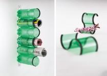 гелевое наращивания и дизайн ногтей фото